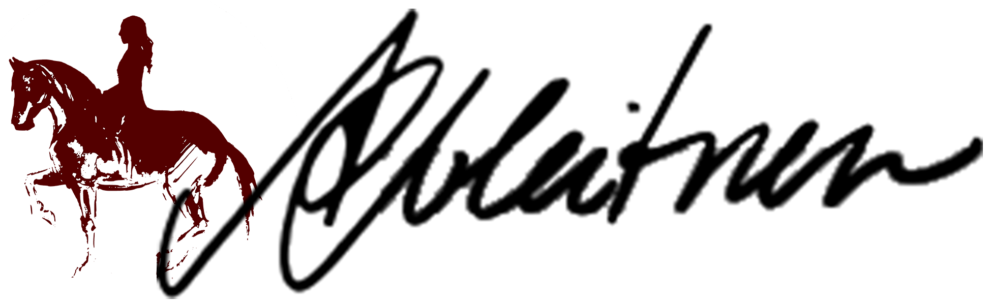 Logo Alenaobleitner.at